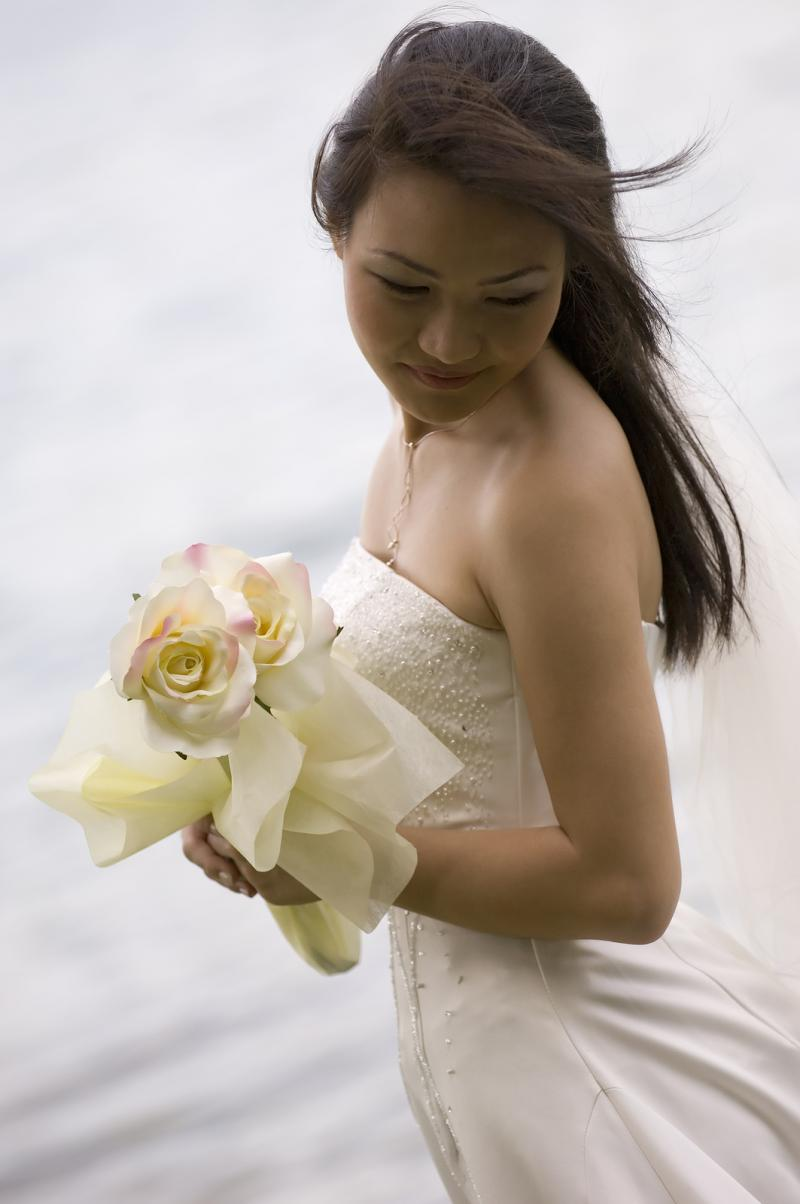 assets in the asian brides