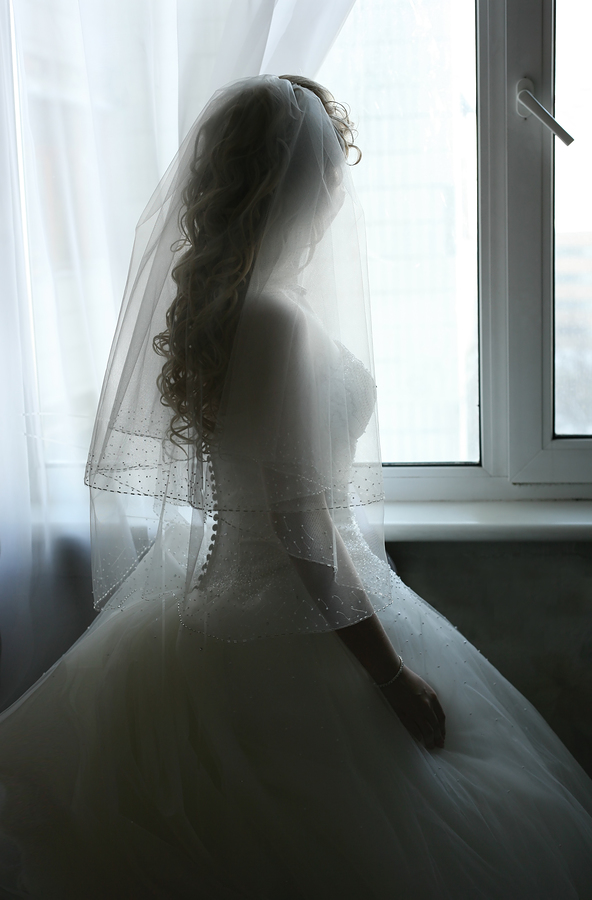 DENVER BRIDAL GOWN PRESERVATION CLEANERS - Colorado\'s Wedding Gown ...